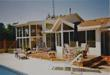 Venetian Builders, Inc., Increased 2012 Sunroom, Patio Room, Pool...